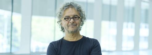 Daniele Finzi Pasca: «Le spectacle vivant, c'est l'art de l'éphémère»