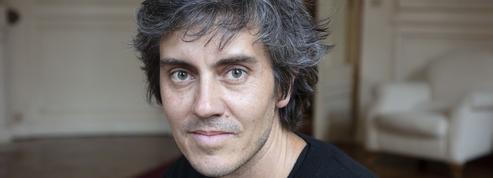 Femina 2019: Par les routes de Sylvain Prudhomme, au bord de la route