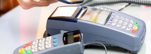 Le big bang de la sécurité des paiements en ligne retardé