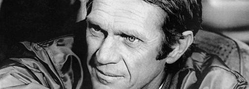 Steve McQueen: son biopic reviendra sur sa rencontre avec le gourou Charles Manson