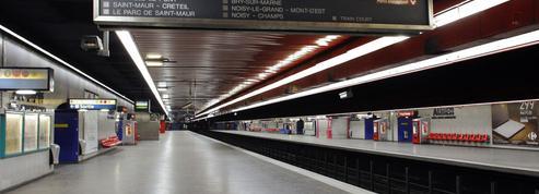 Grève RATP: comment organiser vos déplacements le 13 septembre?