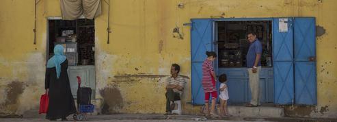 Chômage, corruption, pollution... La désillusion des habitants de Gafsa, en Tunisie
