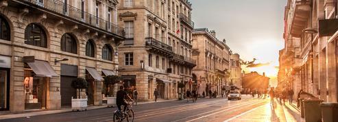 Jusqu'où les prix des logements anciens continueront-ils de grimper?