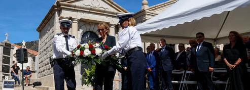 Le mystère du crash du vol Ajaccio-Nice sera-t-il enfin élucidé?