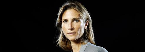 Julia de Funès: «Le développement personnel est la religion de notre époque»