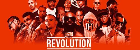 Le festival hip-hop «Révolution» reporté devant l'inquiétude des riverains du 16e arrondissement