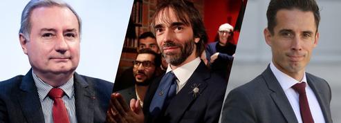 Indépendance, ligne de crête et sale coup: les indiscrétions du Figaro Magazine