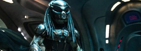 Le film à voir ce soir : The Predator