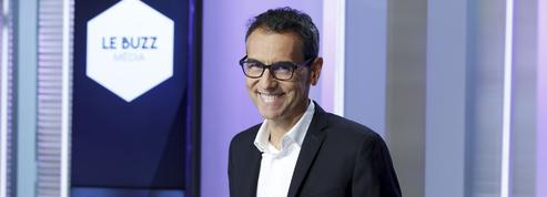 Régis Ravanas: «Les radios doivent rester maîtres de leur destin»