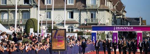 Festival de Deauville: le triomphe de Bull ,portrait d'une Amérique à l'abandon