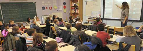 Dès 6 ans, les élèves de l'enseignement privé réussissent mieux