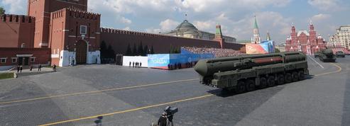 Faut-il craindre les «supermissiles» de Vladimir Poutine?
