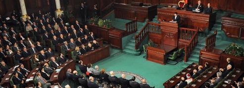 Sept points pour comprendre les enjeux de l'élection présidentielle en Tunisie