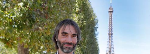 Villani est-il l'écolo qui convient aux Parisiens?