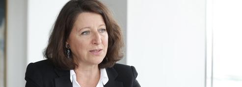Agnès Buzyn : «L'offre de soins est en train de se renforcer, et les Français le voient»