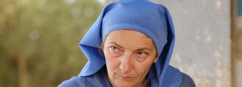 Colombine :Corinne Masiero ne fait pas de miracle sur TF1
