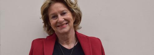 Marie de Hennezel: «Vieillir favorise la libération de la tendresse»