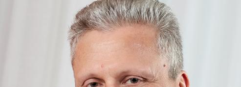 Capgemini: le PDG Paul Hermelin transmettra en mai la direction générale à Aiman Ezzat