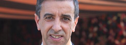 Algérie: patrons incarcérés, terreur dans les milieux d'affaires