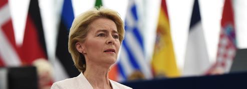 «Protéger le mode de vie européen», un premier pas vers l'Europe enracinée?