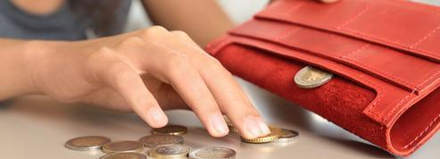 Vie perso : réduisez votre budget au quotidien