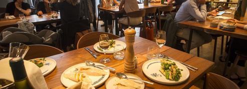 Les meilleures tables du IIIe arrondissement de Paris