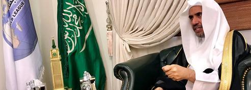 Le responsable de la ligue islamique mondiale va se rendre à Auschwitz