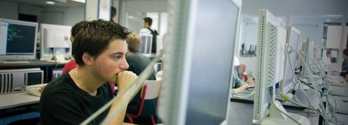 Comment s'y retrouver dans la jungle des écoles du numérique