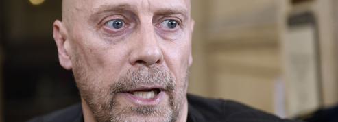 Alain Soral jugé dans l'affaire d'un clip de rap «gilet jaune» qualifié d'antisémite