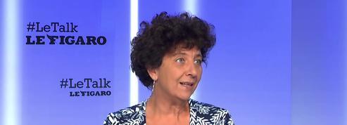 Journées du patrimoine: «Frédérique Vidal annonce que le ministère de la Recherche restera fermé»