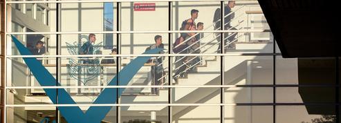Les écoles françaises en forte progression au classement mondial QS de l'employabilité