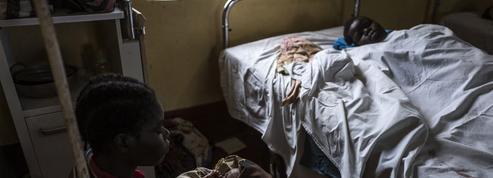 Toutes les 11 secondes, une mère ou un bébé décèdent à la naissance