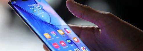 Privé des services de Google, que vaut vraiment le Mate 30 de Huawei?