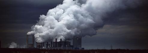 Allemagne: difficile compromis sur un plan climat à 100 milliards