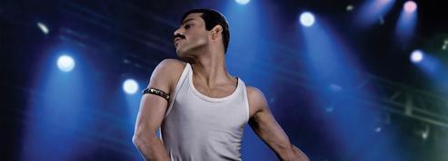 Le film à voir ce soir : Bohemian Rhapsody