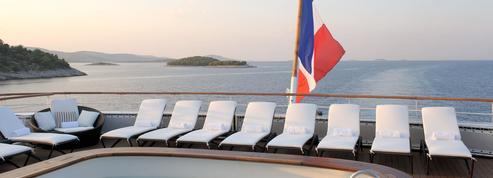 «20.000 lieux sur les mers» sur la route maritime des vins et des saveurs