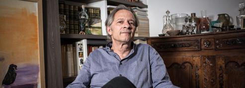 Bernard Pignerol, l'ami fidèle de Mélenchon sur le banc des accusés