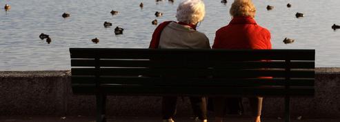 Retraites: Matignon saisit le COR sur l'équilibre des régimes