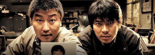 Le tueur en série de Memories of Murder retrouvé par la police sud-coréenne