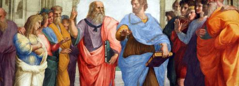 «Face à la dérive de nos sociétés, revenons à Aristote et Saint Thomas»