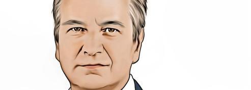 L'éditorial du Figaro Magazine :«Filiation à la carte»