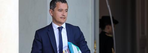 Budget 2020: le pouvoir d'achat, la priorité absolue des Français
