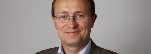 Jacques-Olivier Martin: «Halte au dumping!»
