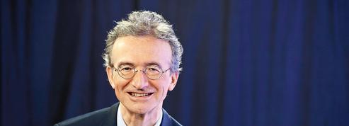 Mariton:«L'extension de la PMA pose la question des limites de la liberté»