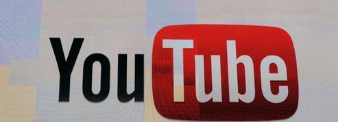 Face à la colère des créateurs, YouTube renonce à modifier son badge de vérification