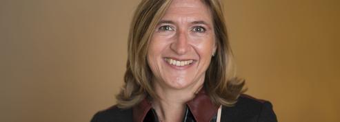 Banque Postale: Alice Holzman à l'offensive avec Ma French Bank