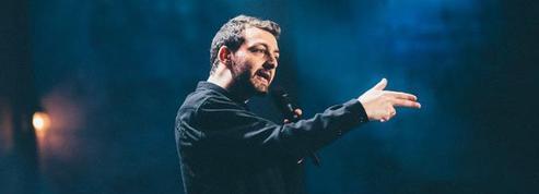 Paris Electronic Week, Roman Frayssinet: les sorties de la semaine à Paris