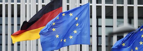 L'Allemagne victime de son orthodoxie économique