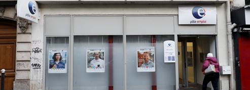 Assurance-chômage: l'effet massif de la réforme est confirmé
