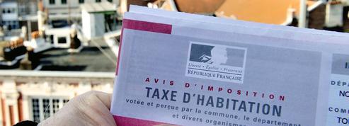 La bombe à retardement de la réforme de la fiscalité locale